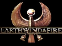 Earth_wind
